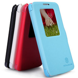 Nillkin View Case for LG G2 Mini