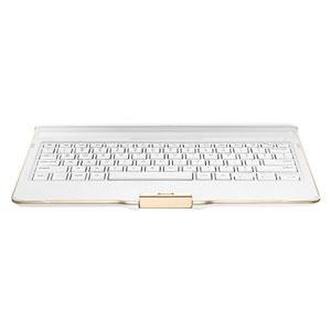 Official Samsung Galaxy Tab S 10.5 Keyboard Case