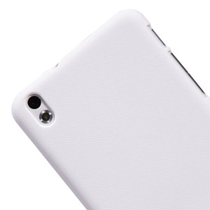 Nillkin Super Frosted Shield HTC Desire 816 Case - White