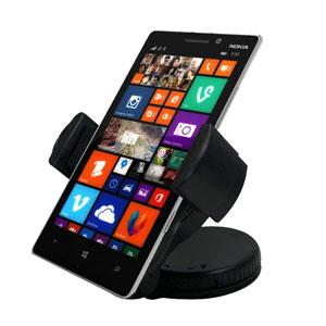 The Ultimate Lumia 930 Zubehör