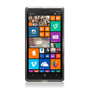 The Ultimate Nokia Lumia 930 Accessory Pack