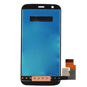 Replacement Motorola Moto G LCD Touch Screen and Digitiser