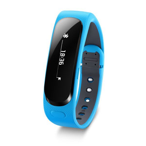 Huawei TalkBand B1 Hybrid Smart Band
