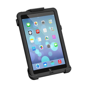 LifeProof iPad Air Fre and Nuud Case Cradle