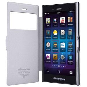 BlackBerry Z3 Zubehör