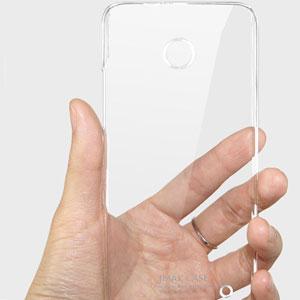 IMAK Nokia Lumia 630 Shell Case