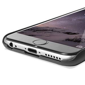Cygnett UrbanShield iPhone 6 Case - Carbon Fibre