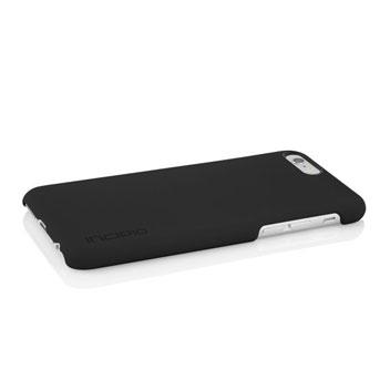 Incipio Feather Ultra-Thin iPhone 6 Case - Black
