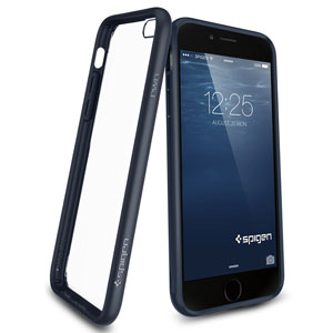 coque iphone 6 spigen