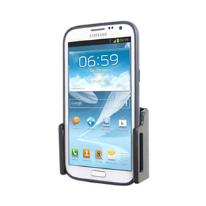 Brodit Universal Passive Large Smartphone In-Car Holder & Tilt Swivel