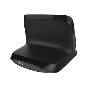 Ultrathin Samsung Galaxy Note 4 Desktop Charging Cradle Dock