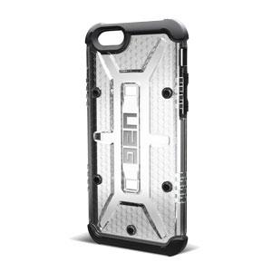 UAG Maverick iPhoen 6 Protective Case - Clear