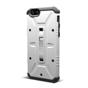 UAG Navigator iPhone 6S / 6 Protective Case