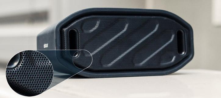 Enceinte Bluetooth Olixar ToughBeats Extérieur