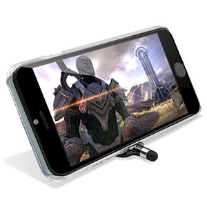 The Ultimate iPhone 6 4.7 Accessory Pack