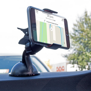 DriveTime iPhone 6 Plus In-Car Pack