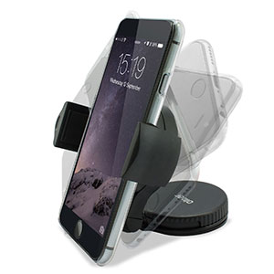 The Ultimate iPhone 6 5.5 Accessory Pack