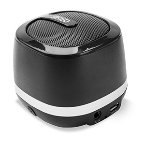 Olixar BabyBoom Bluetooth Mini Speaker