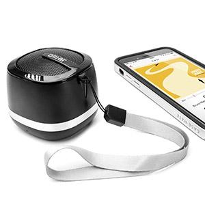 Olixar BabyBoom Bluetooth Mini Speaker