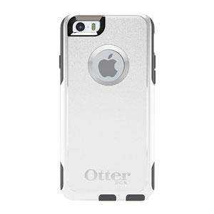 coque iphone 6 plus otterbox