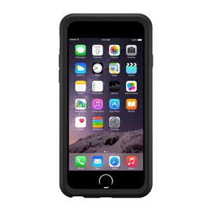 OtterBox Symmetry iPhone 6 Plus Case - Black