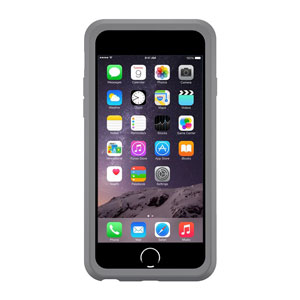 OtterBox Symmetry iPhone 6 Plus Case - Glacier