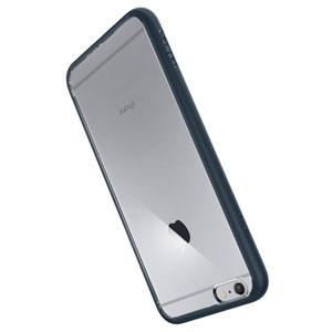 iphone 6 case ultra hybrid