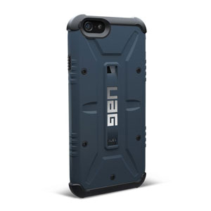 UAG Aero iPhone 6 Protective Case - Blue