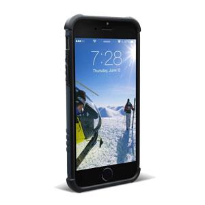 UAG Aero iPhone 6 Protective Case - Blue