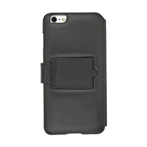 Noreve Tradition B iPhone 6 Leather Case