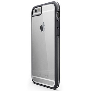X-Doria Scene iPhone 6 Case - Black