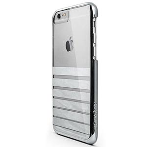 X-Doria Engage Plus Case for iPhone 6
