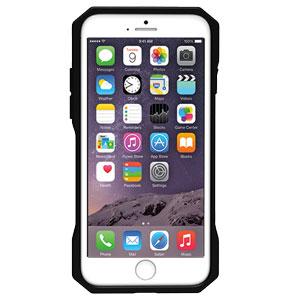 ElementCase ION iPhone 6 Case - Carbon Fibre