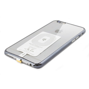 Qi iPhone 6 / 6 Plus Wireless Charging Receiver