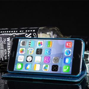 Nillkin Ultra-Thin iPhone 6 Case