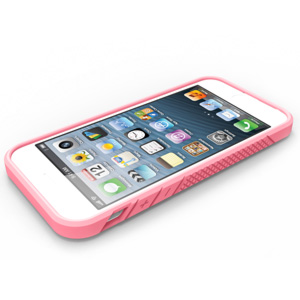 Obliq Flex Pro for iPhone 6