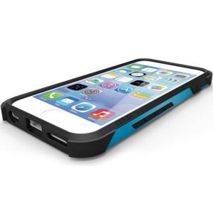 Obliq Xtreme Pro for iPhone 6