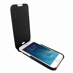Piel Frama iMagnum iPhone 6 Case - Black