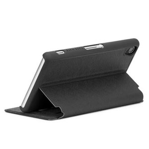 Case-Mate Slim Sony Xperia Z3 Folio Case - Black