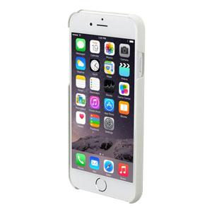 Signal-boosting, radiation-blocking iPhone 6 case arrives ...