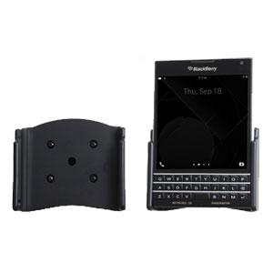 Brodit Blackberry Passport Passive Holder with Tilt Swivel