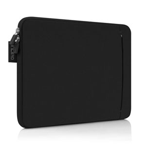 Incipio ORD Microsoft Surface Pro 3 Sleeve - Black
