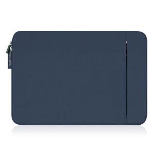 pochette microsoft surface pro 3 incipio ord bleue. Black Bedroom Furniture Sets. Home Design Ideas