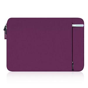 pochette microsoft surface pro 3 incipio ord violette. Black Bedroom Furniture Sets. Home Design Ideas