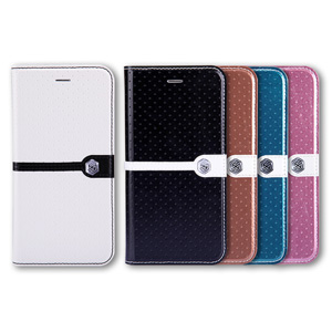 Nillkin Ultra-Thin iPhone 6 Case