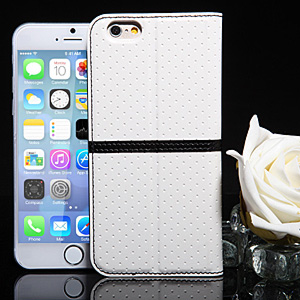 Nillkin Ice iPhone 6 Stand Case