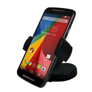 The Ultimate Moto G 2nd Gen Accessory Pack