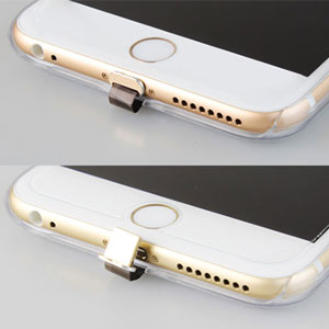 coque iphone 6 sans fil