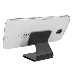 The Ultimate Google Nexus 6 Tillbehörspaket