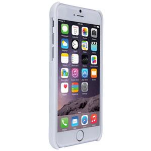 Thule Gauntlet for iPhone 6 Plus